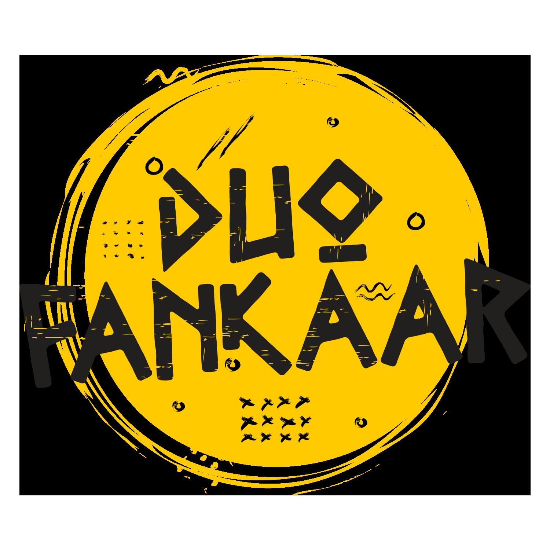Duo Fankaar